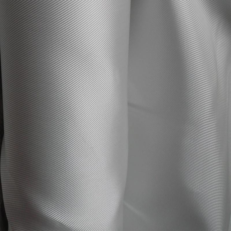 Đặc điểm của vải sợi thủy tinh chống cháy