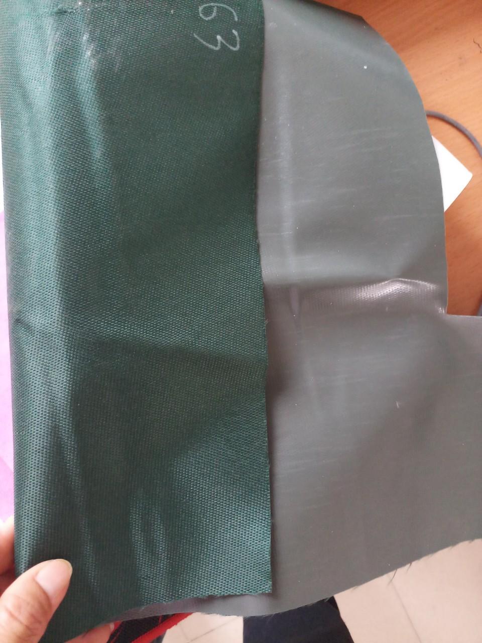 vải-tráng-nhựa-PVC
