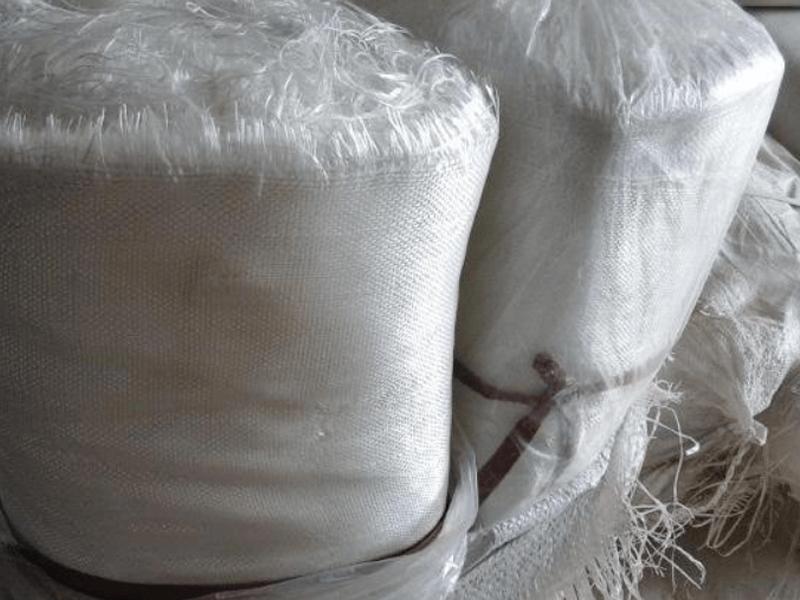 Báo giá vải thủy tinh cách nhiệt giá rẻ