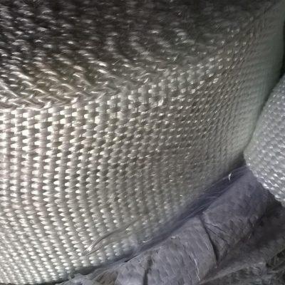 băng vải thủy tinh