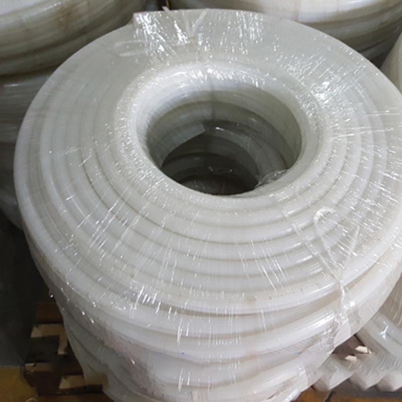 Ứng dụng của tấm silicon chịu nhiệt: